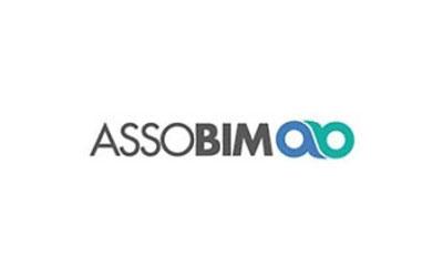 bimO diventa socio di ASSOBIM